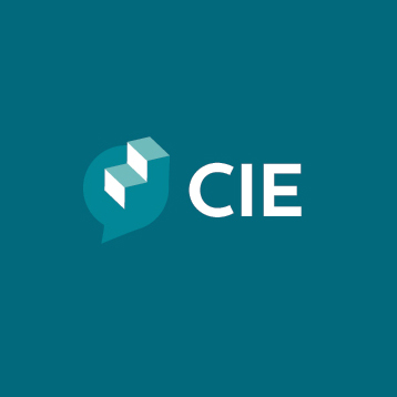 cie-thumb