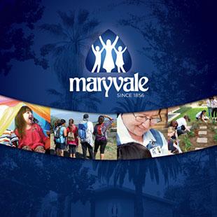 maryvale_thumb